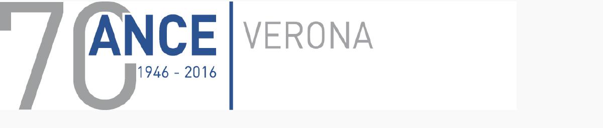 Costruzioni Tieni 1836 | ANCE Verona | Siamo stati tra i fondatori del Collegio Costruttori Edili di Verona