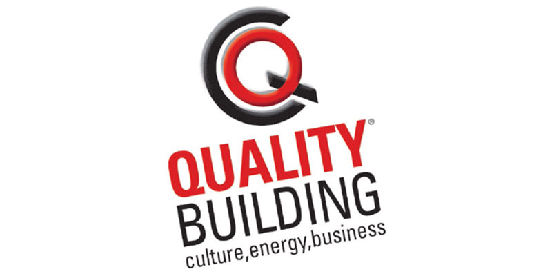 Costruzioni Tieni 1836 | Quality building