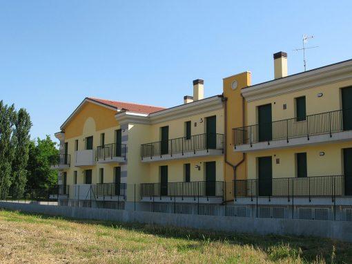 Corte Verona