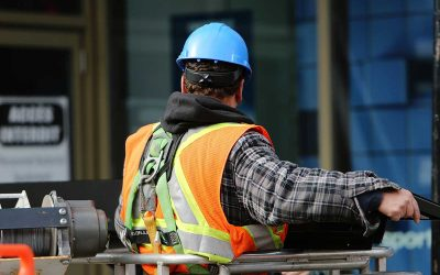 Tieni Costruzioni: Il Sistema di Gestione della Sicurezza del Lavoro