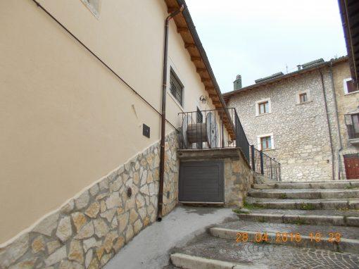 Cantieri Belvedere