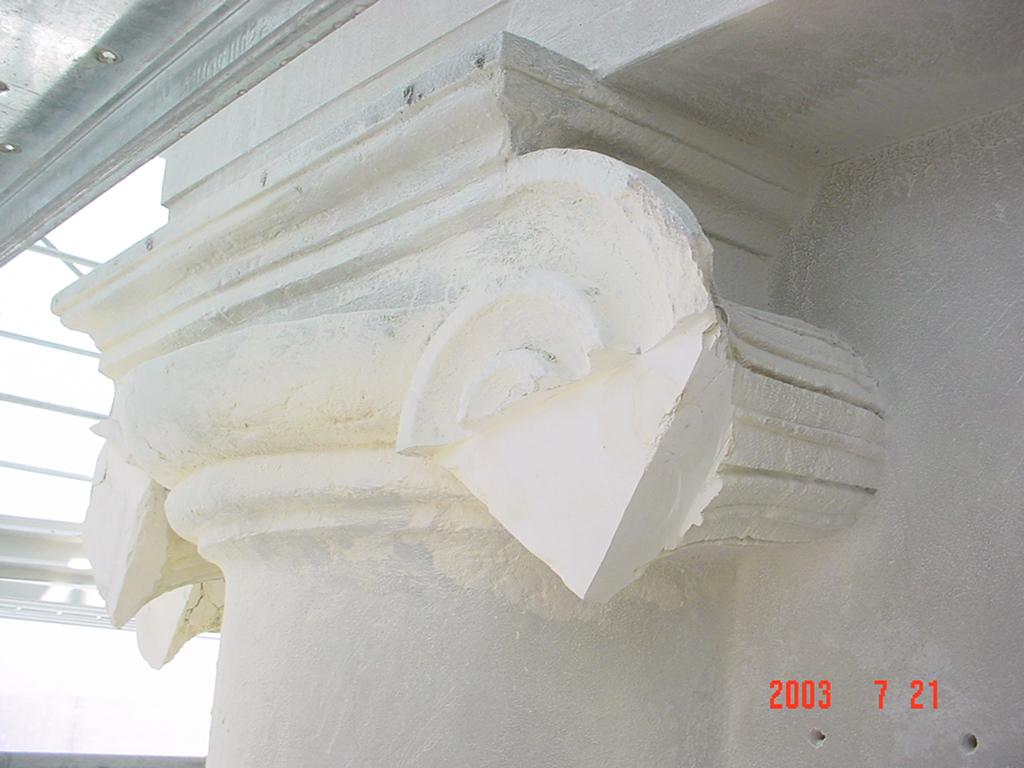 chiesa-di-san-giorgio-martire-a-sanguinetto