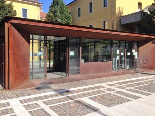 Tribunale di Verona