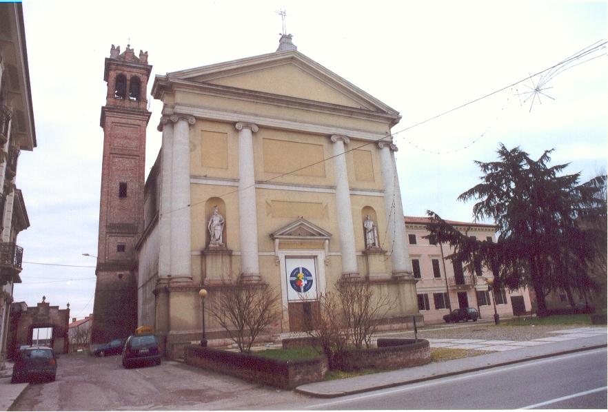 parrocchia-di-san-giorgio-sanguinetto