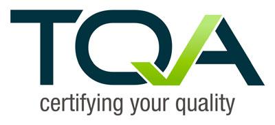 Costruzioni Tieni 1836 | Certificazione qualità ISO 14001