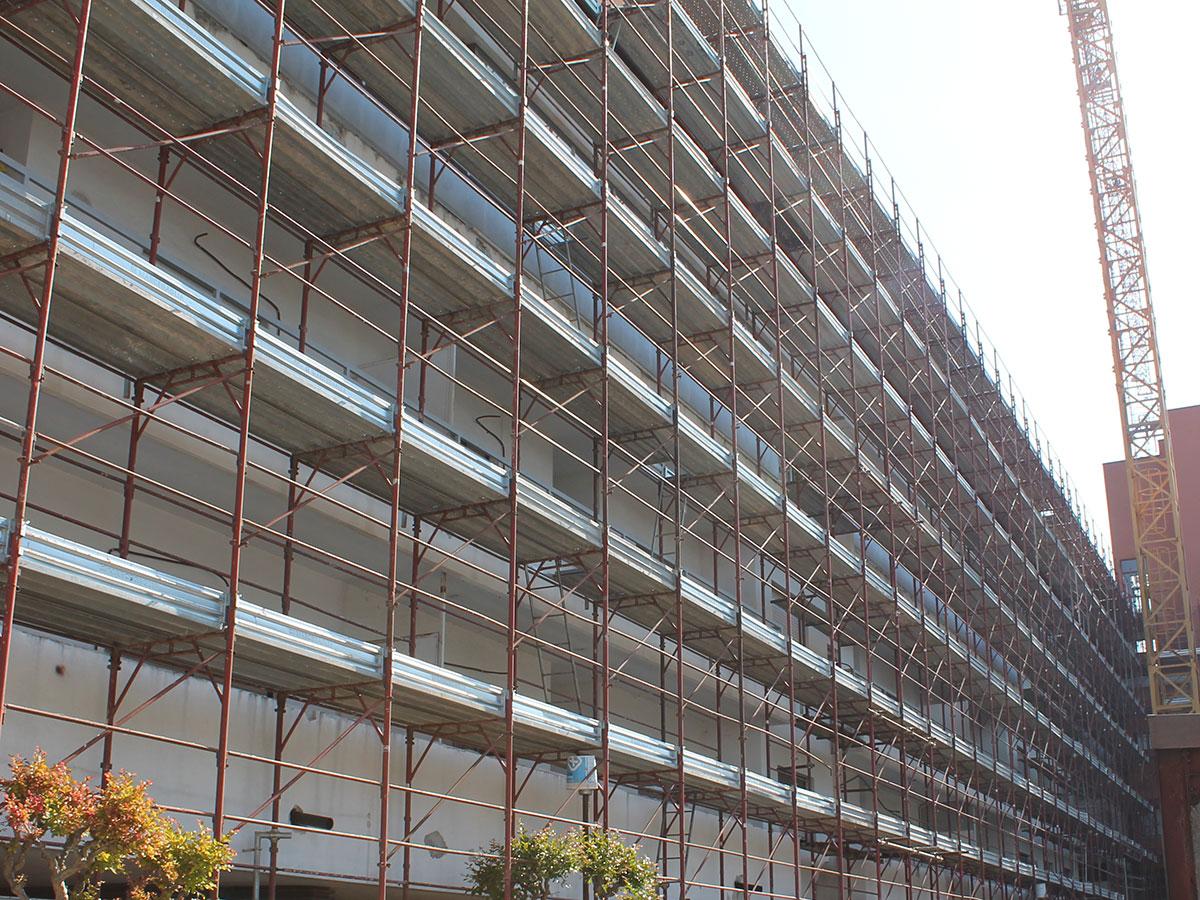 costruzioni-tieni-1836_05-manutenzioni-ater-verona-03