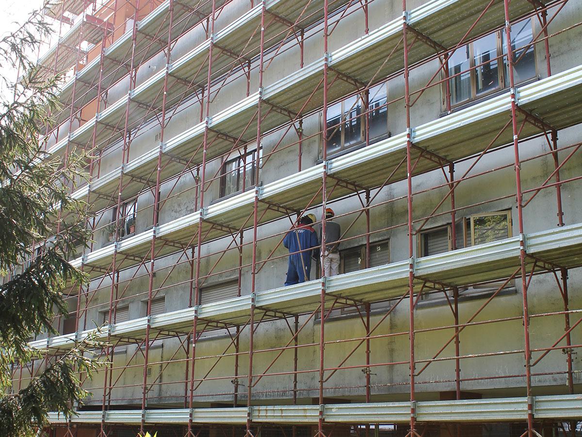 costruzioni-tieni-1836_05-manutenzioni-ater-verona-04