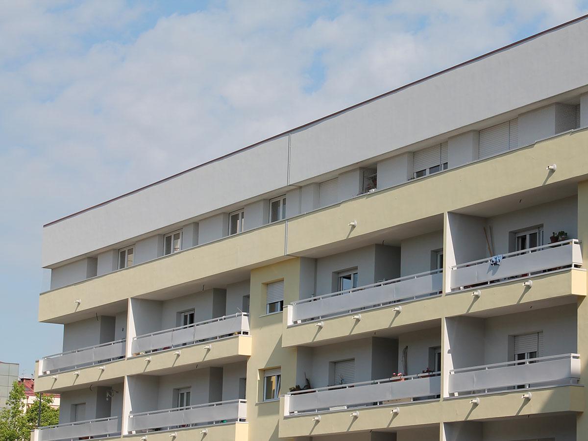 costruzioni-tieni-1836_05-manutenzioni-ater-verona-09